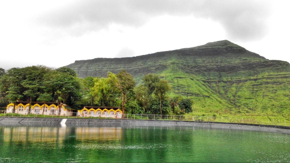 Attractions in Nashik